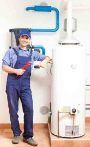 Annapolis, MD Annual Plumbing Maintenance Services