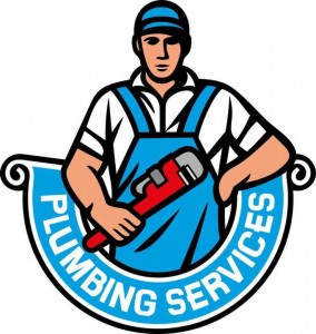 Annapolis Backflow Testing Services