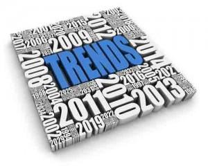 Annapolis, MD Bathroom-Trends-2016