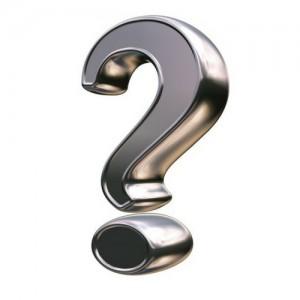 Boiler Question
