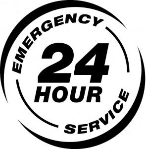 Annapolis Emergency Plumbing 1