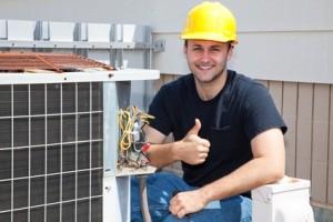 Annapolis HVAC Services