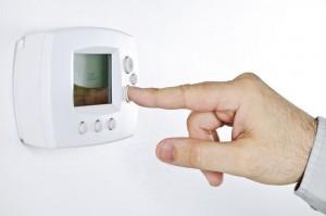 Annapolis Heater Maintenance