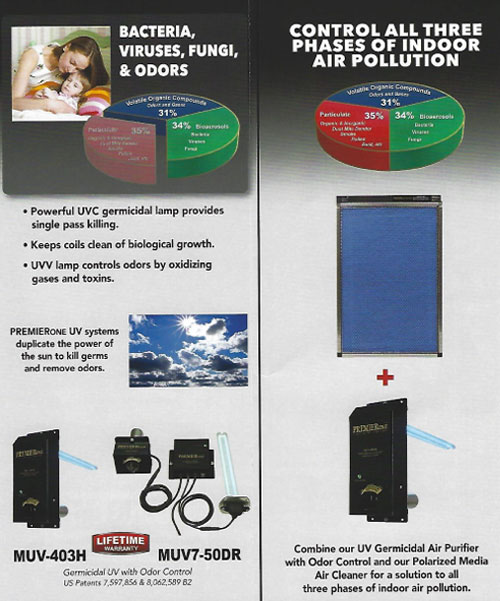 Indoor-Air-Quality-Solution3