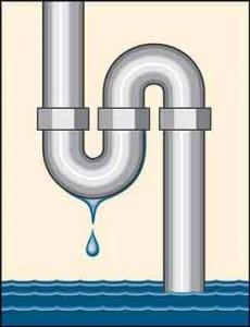 Annapolis, MD Leak Detection Services