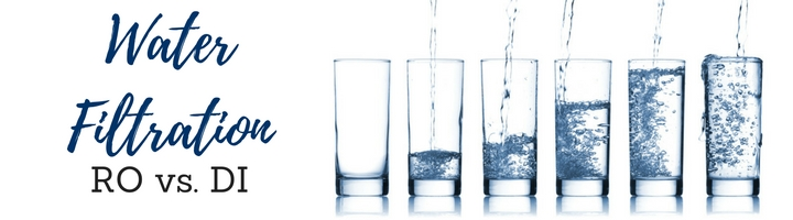 water-filtration-banner