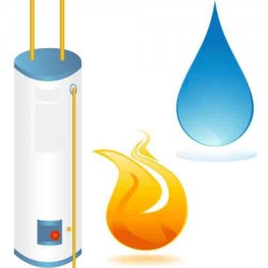 Annapolis Water Heater Installation