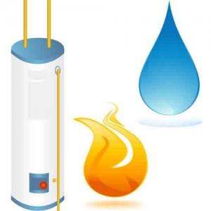 Annapolis Water Heater Installation