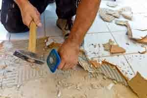 Annapolis, MD bathroom-remodeling-services