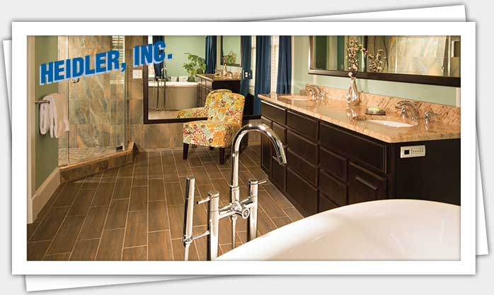 annapolis bathroom remodeling services