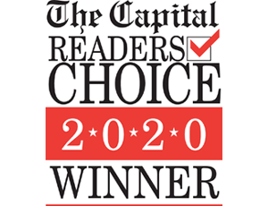 capital-readers-choice-2020