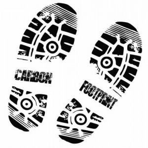 carbon-footprint_480