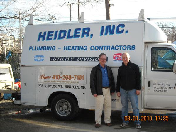 heidler-truck