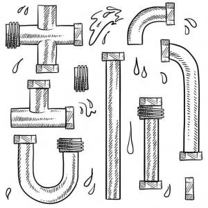 Annapolis Plumbing Maintenance