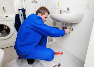 Annapolis Drain Cleaning