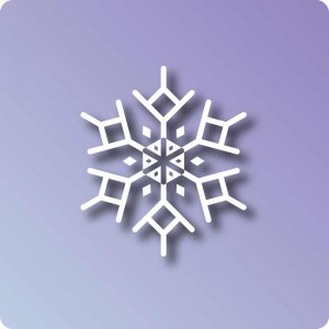 prepare-water-heater-for-cold-weather