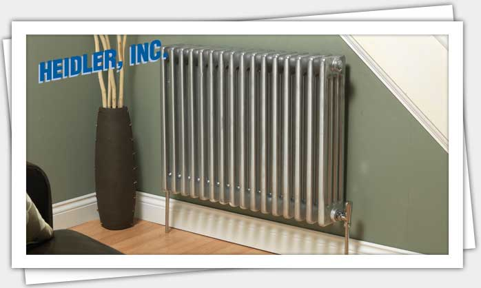 Radiator Repair and Installation Service in Annapolis
