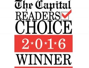 readers-choice-2016-winner