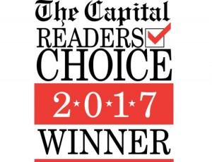 readers-choice-2017-winner