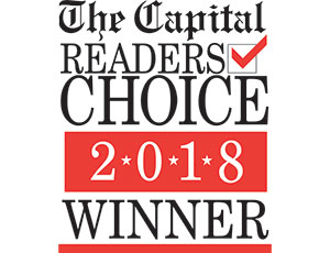 readers-choice-2018-winner