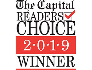 readers-choice-2019-winner