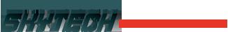 skytech-logo