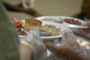 soup-kitchen-volunteer