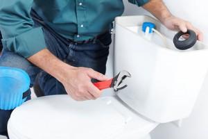 toilet-repair_480