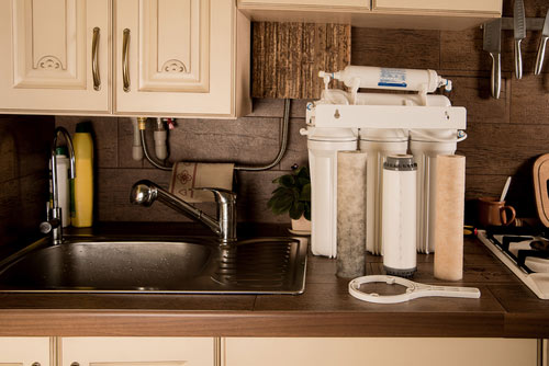 Annapolis, MD water-filter-installation-2