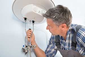 Annapolis, MD water-heater-services